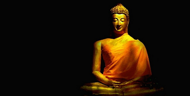 11 Lessons From Gautama Buddha will change your life