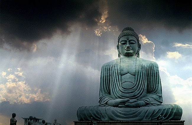 Lessons-From-Gautama-Buddha