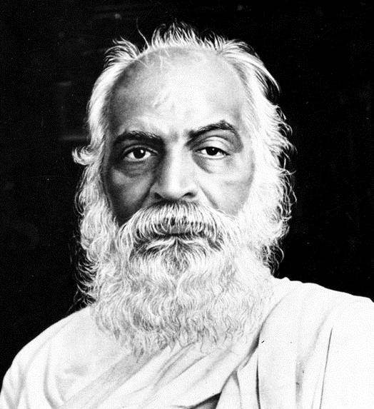 Biography of Vithalbhai Patel