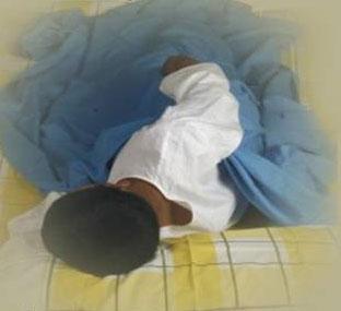 Brahmamuhurta: Best Time and Direction to sleep