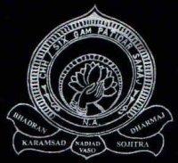 Chh Gam Patel-Patidar Samaj