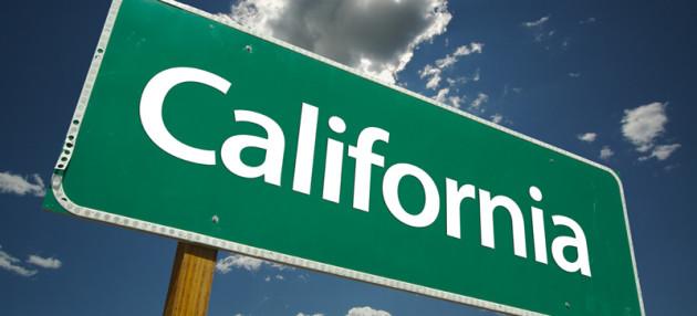 Dhanteras Lakhsmi Puja Muhrat Timing for California