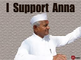 10 things to know about Anna Hazare and Lok Pal Bill
