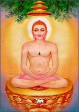 Samvatsari - Micchami Dukkadam Jain Festival