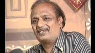 Mojilo Mahesh Mahesh Shastri Gujarati Jokes