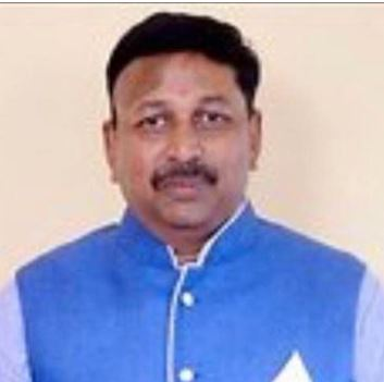 Sad Demise of Narendrabhai Kalidas Patel of Davalpura
