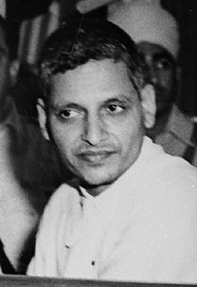 NathuRam Godse Speech On Mahatma Gandhi