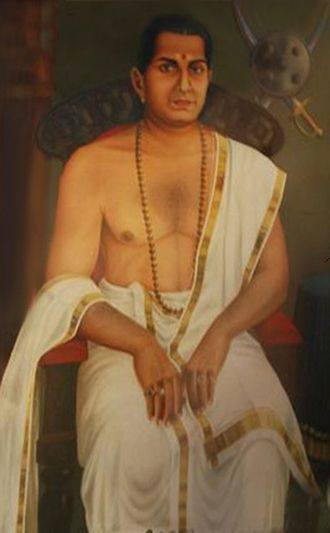 Pazhassi Raja - First Indian who Launch Guerrilla Warfare