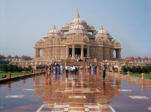 India Tour And Travels Jaipur