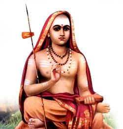 Chidanandarupa Shivoham Shivoham