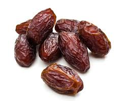 Dates: 13 helpful Benefits of Dates - No side effect