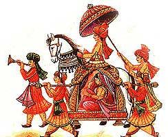 Charotar Matrimonial Gujarati Matrimony, Local Matrimonial