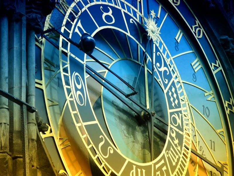 Horoscope Matching Hindu Traditions