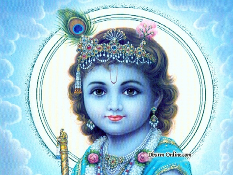 Manmohan darshan aape