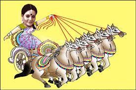 Ramat Ramade Sawariyo Gujarati Natak