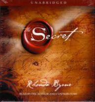 The Secret Book Read Online Download