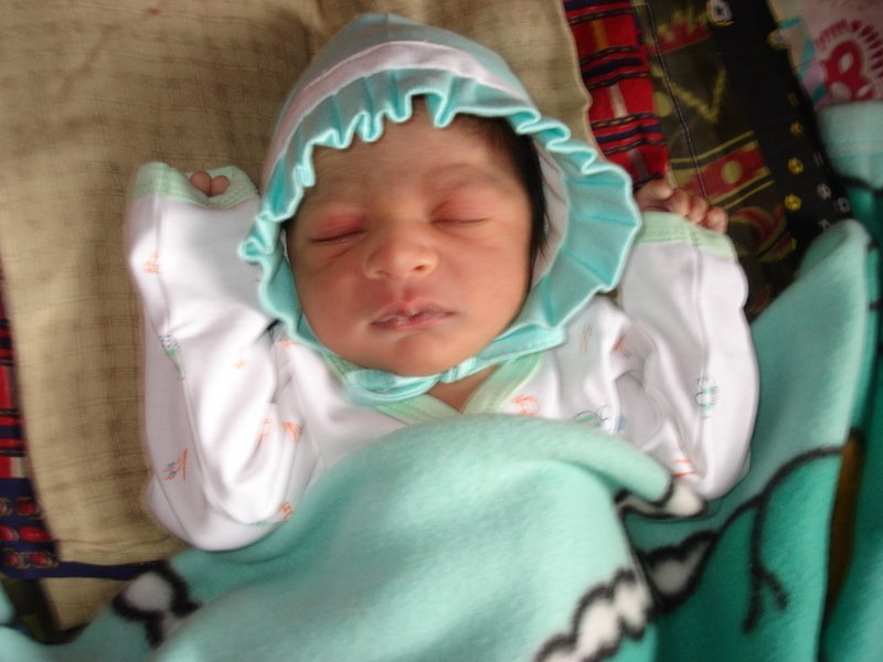 Newly Born Baby Boy Arrival of New Born Baby Boy