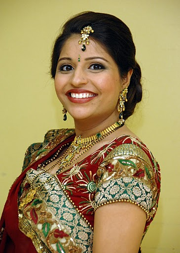 Baby Shower Ceremony of Jasmina Bhavesh Patelbhavesh