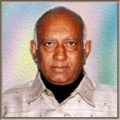 Website is dedicated in loving memory of Parbhubhai Chhaganbha Patel