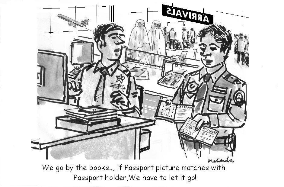 Passport-Pictures
