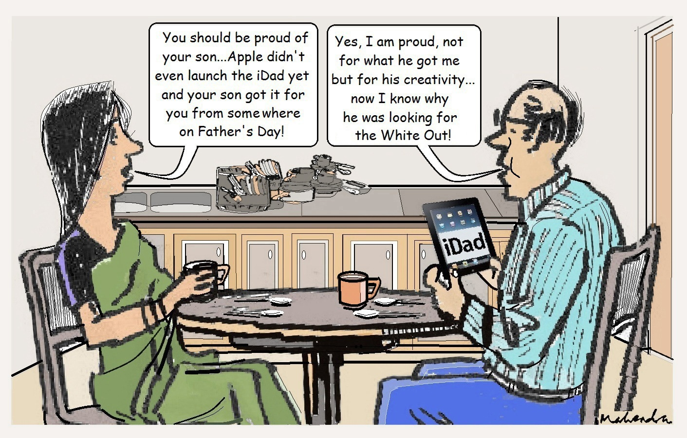 Cartoon of the Week: Fathers Day 12_edited 1 Copy_edited 4 Copy