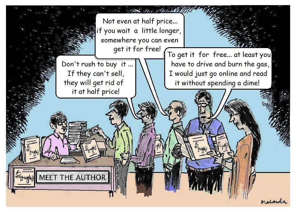 Cartoon of the Week: Meet The Author_edited Eng.