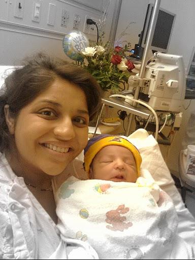 Baby Names Tamil  Tous les liens utiles sur Liensutilesfr !